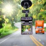 Best Dash Cam Under $50 Dollar 2018