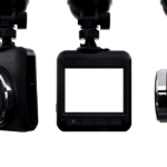 Best Dash Cams Under 100 2018 Reviews / Buyers Guide