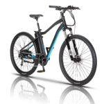 Best Electric Bikes Under 1500