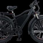 Best Electric Bikes Under $500