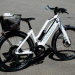 Best Electric Bikes Under 800